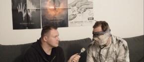 scargod_interview