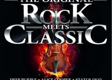 the_original_rock_meets_classic