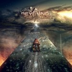 Beyond the Dust – Khepri