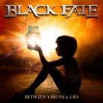 Black Fate – Between Visions & Lies