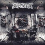 Bloodshed – The Hunger and the Agony