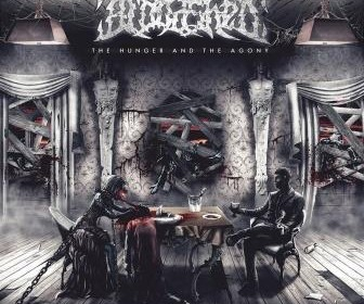 Bloodshed_-_The_Hunger_and_the_Agony