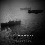 Wretch – Warriors