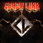 Crazy Lixx – Crazy Lixx