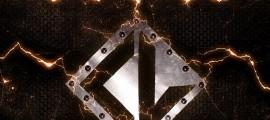 Crazy Lixx - Crazy Lixx Album Cover