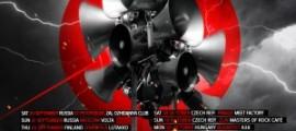 Deathstars2014-300x300
