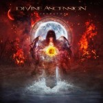 Divine Ascension – Liberator