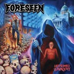 Foreseen – Helsinki Savagery