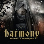 Harmony – Theatre Of Redemption
