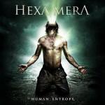 Hexa Mera – Human Entropy