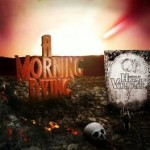 High Voltage – A Morning Dying