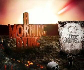 High_Voltage_-_A_Morning_Daying