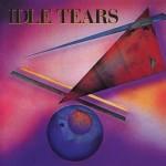Idle Tears – Idle Tears