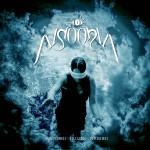 In Somnia – Withered Frozen Perished