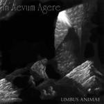 In Aveum Agere – Limbus Animae