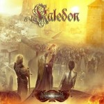 Kaledon – Antillius: The King Of The Light