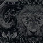 Kill Robot Kill – Aeon of Damnation
