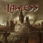 Lawless – R.I.S.E