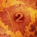 Mallory – 2