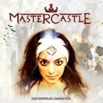 Mastercastle – Dangerous Diamonds