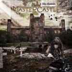 Mastercastle – The Phoenix