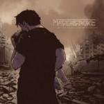 Masterstroke – As Days Grow Darker