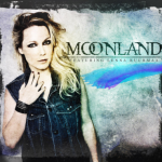 Moonland – Moonland