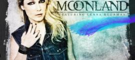 Moonland_-_Moonland