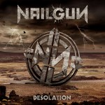 Nailgun – Desolation
