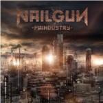 Nailgun – Paindustry