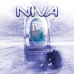 Niva – Incremental IV