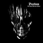 POSTHUM – The Black Northern Ritual