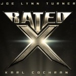 Rated X – Rated X