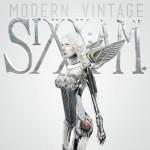 Sixx: A.M. – Modern Vintage