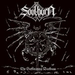 Soulburn – The Suffocating Darkness