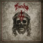 Thanatos – Global Purification