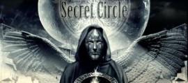 Voodoma_-_Secret_Circle