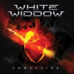 White Widdow – Crossfire