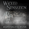 Wicked_Sensation_-_Adrenaline_Rush