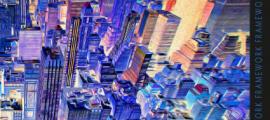 Work_of_Art_-_Framework