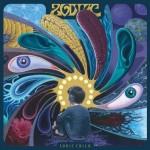 Zodiac – Sonic Child