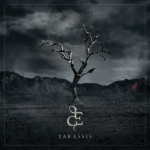 dEMOTIONAL – Tarassis