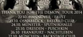 mustasch_tour_2014