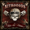 nitrogods_-_Rats_And_Rumours