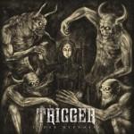 Trigger – Under Hypnosis