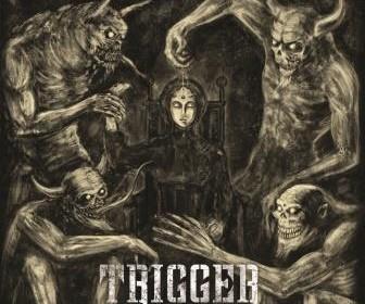 trigger_-_under_hypnosis