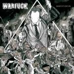 Warfuck – Neantification