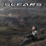 Slears – Far Away From Getting Somewhere