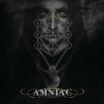 AMNIAC – Infinite