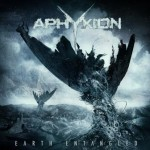 Aphyxion – Earth Entangled